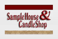 sample-house-logo